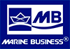 Productos de Marine Business