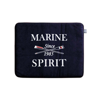 Alfombra (Spirit) M (Marine Business)